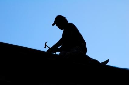 Ann Arbor Roof Inspection